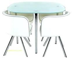 but chaise de cuisine table cuisine pliante but stunning table de cuisine ovale avec