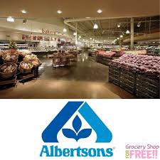 Albertsons Grocery Patio Furniture by 30794 Best Freebies And Great Deals Images On Pinterest At