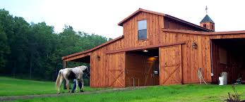 Shed Row Barns Texas by Barns And Buildings Quality Barns And Buildings Horse Barns