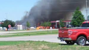Fire At Flying J Matthews Missouri - YouTube Internet Search Results Idleair Page 4 Power Boat Shipping Rates Services Uship Living Our Dream Louisiana Campgrounds Big Daddy Dave Truck Stoptravel Center Ding Mbj_nov10_2017 By Journal Inc Issuu Nss October 2012 Northsidesun Fedex Express Rays Photos Oak Grove Petro Truckstop Stop Semi Fire Youtube