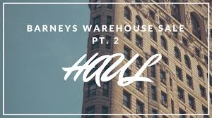 HAUL Barneys Warehouse Sale Pt 2 - YouTube Is It Worth Hitting Up The Barneys Warehouse Sale This Weekend The Style Pragmatist Marsell Polished Leather Bluchers Marsll Classic Laceup Shoes Herve Leger Barneys Warehouse Outlet Ivo Hoogveld Shopping Report January Skyy At Lots Of Balenciaga Fashionista Get An Extra 40 Off These 10 Bags And More At Nyc March 2013 Best Flats From Popsugar Fashion