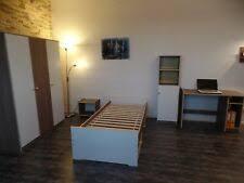 schlafzimmer sets in braun günstig kaufen ebay