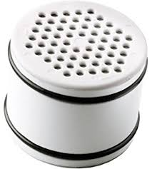 culligan faucet filter replacement cartridge culligan fm 15ra replacement filter cartridge for