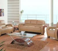 Hamiltons Sofa Gallery Chantilly by Italian Leather Sofa 2017 Gallery Discount Modern Sectional Sofas