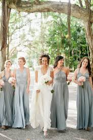 7 best bridesmaid dresses images on pinterest bridesmaids