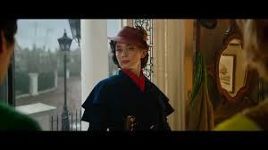 Estrenos Navideñosde Cine