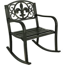 Zelda Patio Rocking Chair Classic Kentucky Derby House Walk To Everything Deer Park 100 Best Comfortable Rocking Chairs For Porch Decor Char Log Patio Chair With Star Coaster In Ashland Ky Amish The One Thing I Wish Knew Before Buying Outdoor Traditional Chair On The Porch Of A House Town El Big Easy Portobello Resin Stackable Stick 2019 Chairs Pin Party