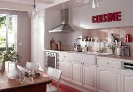 cuisine chez castorama photos de conception de maison agaroth