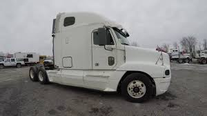 2006 FREIGHTLINER CENTURY 120 For Sale - YouTube Truck Paper 2018 Freightliner Coronado 132 For Sale Youtube On Twitter Its Truckertuesday And I294 Sales 1987 Peterbilt 362 At Truckpapercom Hundreds Of Dealers 1996 Fld120 Auctiontimecom 2003 Fl70 Online Auctions Heartland Exchange Jordan Used Trucks Inc Impex By Crechale Llc 13 Listings