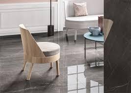 marble granite effect porcelain tile fiandre