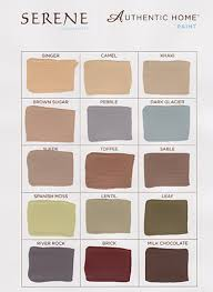 can i get a matching paint color for walls which goes with grey