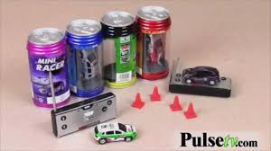 Mini RC Car In A Can - YouTube Rc Fun 132 Micro Rock Crawler 4wd Rtr Towerhobbiescom How To Get Into Hobby Upgrading Your Car And Batteries Tested 7 Colors Mini Coke Can Radio Remote Control Racing Ecx Ruckus 124 Monster Truck Ecx00013t1 Cars Wltoys L939 132nd 2wd Toys Games On The History Of Scale 4x4 Forums Electric Powered Trucks Hobbytown Losi 15 5ivet Offroad Bnd With Gas Engine Black Adventures Muddy Down Dirty In Bog Amazoncom Red Off Road High Brushless Sct Say Hello To My Little Friend Madness Carisma Gt24t Running