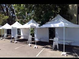 59 Small Gazebo Tent, Small Tent Canopy Marquee Gazebo Tents For ... Trailerhirejpg 17001133 Top Tents Awnings Pinterest Marquee Hire In North Ldon Event Emporium Fniture Lincoln Lincolnshire Trb Marquees Wedding Auckland Nz Gazebo Shade Hunter Sussex Surrey Electric Awning For Caravans Of In By Window Awnings Sckton Ca The Best Companies East Ideas On Accsories Mini Small Rental Gazebos Sideshow