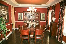 Nice Formal Dining Room Color Schemes Home Interior Designs How To Select The Right