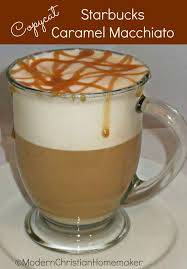 Pumpkin Spice Caramel Macchiato by Best 25 Starbucks Caramel Ideas On Pinterest Starbucks Caramel