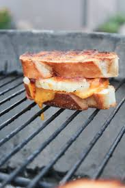 The 25+ Best Gourmet Grill Ideas On Pinterest | Gourmet Grilled ... Trucking Around The Grilled Cheese Truck Joins Gourmet Melt Hello Daly Gourmelt Mesmerizing Sandwich Was Bigger Than Thomas Which Is Size Paris Creperie City Prowls With Invisible Potbelly Recipes 9 Healthier Easytomake Grilled Cheese Near Me Archives Trucks Whey Station Elevating Humble Hartford Courant Wizards Home Seattle Washington Menu Prices Gourmet Ideas In Fun Along Roxys To Open May 19 Boston Globe Restaurants In Los Angeles 123 Best Academy Images On Pinterest
