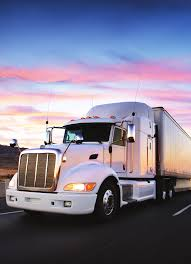 National Truck Underwriting Managers — 2018 Truck Insurance Market Guide Door To Logistics Archives Africa Shipping Logistics National Truck Underwriting Managers Inc Enewsletter For September 1965 Chevy 60 Farm With Hoist Kansas Mennonite Relief Sale Vehicle Valuation Services Australian Insurance Brokers Compare Multiple Truck Dump Peninsula General 2018 Market Guide September 3 4 And 5 Telematics Technology Keeps Drivers Safer The Worksafe Podcast Northland Best Image Kusaboshicom Business America Issue 601 By Key Media Issuu Undwriters