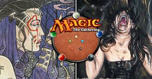 Thopter Deck Magic Duels by Magic The Gathering Cards That Broke The Game And Had To Be Banned