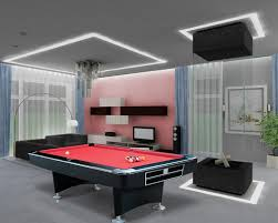 25 best pool tables images on ls pool table