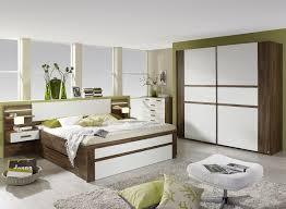 schlafzimmer set mit schwebetürenschrank bernau