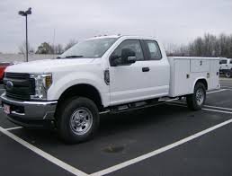 F350 Utility Truck - Service Trucks For Sale Best Pickup Trucks 2018 Auto Express Service Utility Trucks For Sale Truck N Trailer Magazine Pickup Toprated For Edmunds Used Albany Ny Depaula Chevrolet Fleet And Commercial Near Antioch Il Gillespie Ford 50 Silverado 1500 Savings From 2719 1936 Intertional 12 Ton Gmc 4wd Ton Pickup Truck For Sale 11824 1960 Morris Minor Stock A120 Sale Cornelius New At Of South Anchorage American Wanted In The Uk Home Facebook