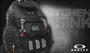 oakley kitchen sink backpack review safety glasses usa
