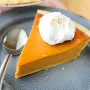 Pumpkin Pie Libbys Recipe by Libby U0027s Famous Pumpkin Pie Recipe Mom Spark Mom Blogger