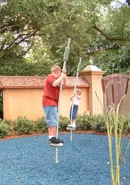 Fun Backyard Ideas | Christmas Lights Decoration Page 19 Of 58 Backyard Ideas 2018 25 Unique Outdoor Fun Ideas On Pinterest Kids Outdoor For Backyard Kids Exciting For Brilliant Large And Small Spaces Virtual Landscaping Yard Fun Family Modern Design Experiences To Come Narrow Minimalist Decorations Birthday Party Daccor Garden Decor