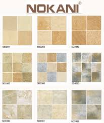 conquista ceramic tiles gallery tile flooring design ideas
