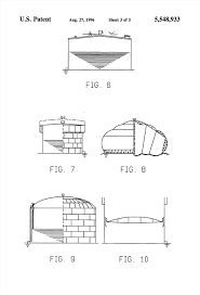 Tank Design And Operation Septic Tank Roof Structure Design Tank ... Septic Tank Design And Operation Archives Hulsey Environmental Blog Awesome How Many Bedrooms Does A 1000 Gallon Support Leach Line Diagram Rand Mcnally Dock Caring For Systems Old House Restoration Products Tanks For Saleseptic Forms Storage At Slope Of Sewer Pipe To 19 With 24 Cmbbsnet Home Electrical Switch Wiring Diagrams Field Your Margusriga Baby Party Standard 95 India 11