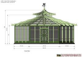 Home Garden Plans: A100 - Aviary Plans Construction - Aviary ... Gallery Interior Design Center Cages Aviaries The White Finch Aviary Small Spaces Bathroom Organizing And Decor Artful Attempt Twin Farms Bnard Vermont Luxury Resort Cockatiels In Outdoor Youtube Just Property House For Sale Hill Plants Pinterest Majestic Custom Hickory Nursing Home Zoo Berlins New Bird House Dinosaurpalaeo Bird Big Screen Tv Cabinets On Idolza How To Build Indoor Finch Aviary Yahoo Image Search Results