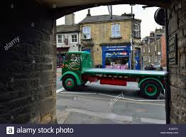 Vintage Old Lorry Truck Driving Through Ilkley, West Yorkshire ... New Truck Drivers What Happens After Cdl School Oui Share Cr England Trucks And Ucktractors Class 8 Pinterest Celadonquality Driving Diary Page 1 Truck Trailer Transport Express Freight Logistic Diesel Mack Schneider Trucking Jobs Find Truck Driving Jobs Ooida Get 3m Settlement In Classaction Suit Against Rtds Las Vegas Nv St License Traing Bridgeport Ct Nettts Pepsi Austin Services