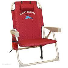 Tommy Bahama Backpack Beach Chair Dimensions by Desk Chair Beach Marinevance Com