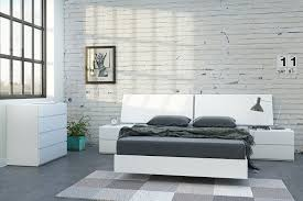 White Headboard King Size by Bedroom Bedroom Style With Headboards Target U2014 Threestems Com