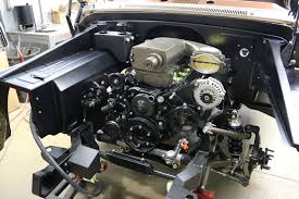 65 Chevy Truck V6 1965 GMC V6 305E Sat Still For Twenty Years ... 1965 Chevy C10 Buildup Custom Truck Truckin Magazine Pickup Wiring Harness Auto Electrical Diagram Lakoadsters Build Thread 65 Swb Step Classic Parts Talk 1966 Suburban Carry All Chevrolet 1964 64 66 Hot Rod By Colts4us On Deviantart Toby Harriman Visuals Stepside Revell Under Glass Pickups Vans Beautiful 57 Delmos Does It Again With A Slammed At Sema 2015 1959 Diagrams 31 Awesome 44 Rochestertaxius Restomod Myrodcom