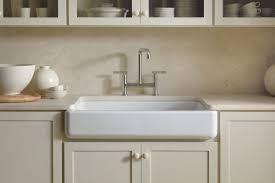 Drano For Kitchen Sink by 100 Unclogging A Kitchen Sink Kitchen Sink Wont Drain