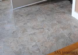 vinyl tile floor zyouhoukan net