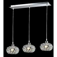 cheap 3 light pendant kitchen island find 3 light pendant kitchen