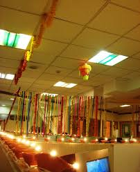 Cubicle Decoration Themes For Competition by Diwali Celebration At Office Ideas And Activities Festivals Of