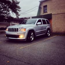 2006 JEEP GRAND CHEROKEE SRT8 - For Sale - Cars & Trucks - Paper ... 2017 Ram 1500 Srt Hellcat Top Speed Grand Cherokee Srt8 Euro Truck Simulator 2 Mods Dodge Charger 2018 Chrysler 300 Srt8 Redesign And Price Concept Car 2019 Jeep Grand Cherokee V11 For 11 Modern Muscle Cars Trucks Under 20k Ram Srt10 Wikipedia Durango Takes On Ford F150 Raptor Challenger By The Numbers 19982012 59 Motor Trend Pin By Blind Man Cars Id Love To Have Pinterest