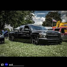 Explore Hashtag #BaggedTrucks - Instagram Photos & Videos Download ... 1998 Chevrolet Custom Bagged S10 S10 For Sale California Graybaggedtruckhoatsema2016hreequarters No Lift Me Up Pat Coxs Nissan Hardbody Airsociety Chevy Bagged Truck Streetlow Magazine Super Show In San Jose Ca 9 Pin By Dregoez On Squarebody Pinterest C10 Chevy Truck Classic 2002 Frontier Air Trucks Mini Truckin See This Instagram Photo Wolfd3sign 205 Likes Trucks Alan Braswell Ford 1956 F100 Late Model Custom Gmc Sierra Pickup Lowered Ptoshoot 1947 Tow Chevy For Door Handle