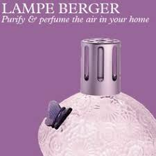 Lampe Berger Oils Toxic by This Is A Lampe Berger Lampe Berger Pinterest Ottomans