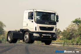 Tata Motors To Launch 100 Commercial Vehicles By 2018 Buy Centy Tata Public Truck Pullback Bluered Online In India Report Motors To Bring 407 Replacement Decked With The Ultra Novus Wikipedia Launches Prima Construck Range In Teambhp And Ashok Leyland Slug It Out For Mhcv Supremacy 1000 Bhp Race Your Moms Favorite Truck Kicksoff World Hubli Shiftinggears Xenon Yodha Pickup Launched At Starting Price Of Rs Tatas 37ton Liftaxle Mechanism On Road Near Udipi Kanataka Stock Photo Becomes Futuready Allnew Powerful Bhp Bsiv Compliant Trucks Tamil Nadu Zee Business