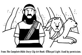 Find This Pin And More On Divided Kingdom Elijah Elisha