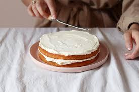 how to cake mit anleitung und rezepten kaffee mit