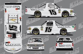 News | Toyota Racing Johnson City Press Busch Charges To Truck Series Win Chastain Joins Ganassi For Three Xfinity Races Speed Sport Peters Wins Actionfilled Nascar Truck Race At Talladega Sports 2016 Camping World Winners Official Site Of Kvapils Good Run Ends In The Big One At Bad Boy Mowers Gragson Pilot No 1 For Jr Motsports In 2019 Experts Air On Antenna Tv Martinsville Race Results March 26 2018 News Driver Jordan Anderson Finishes Driver Power Rankings After 37 Kind Days 250