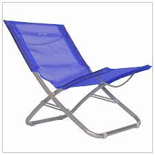 Rio Beach Chairs Kmart by Furniture Beach Chair Walmart Big Kahuna Beach Chair Rio
