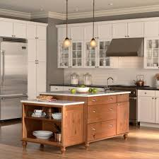 Aristokraft Kitchen Cabinet Sizes by Cabinets In Nj For Kitchens And Bathrooms Cabinets Direct Usa