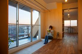 100 Tiny Apartment Layout Wood Partitions Enlarge A Designs Ideas