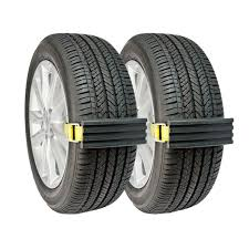 100 Snow Chains For Trucks Anti Skid Tire Block2 Pcs Car Vehicle Anti Slip Trunk Wheel Winter
